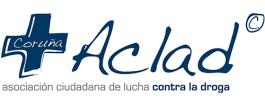Aclad