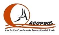 ACOPROS