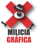 logo-milicia