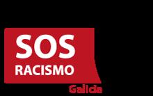 sosracismo-logo21