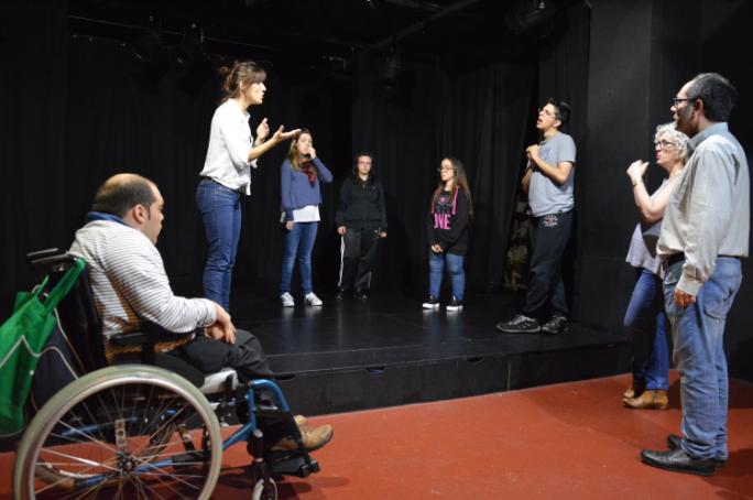 teatro_Quinta del Arte1
